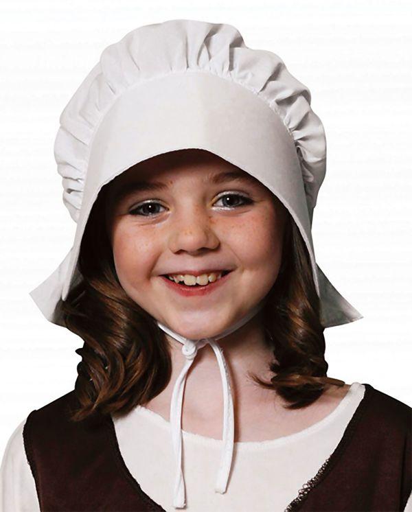 Victorian-Bonnet-Hat.jpg