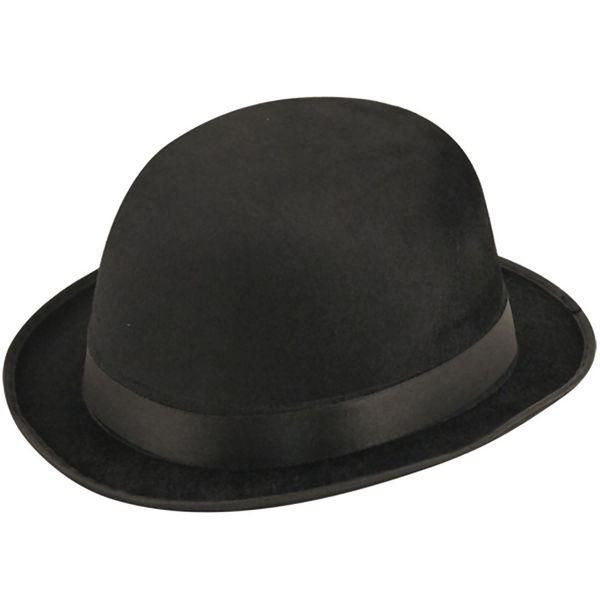 black-hat.jpg