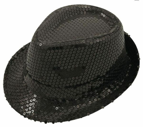 black-sequin-hat.jpg