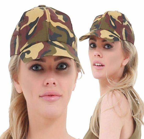 camouflage-hat.jpg