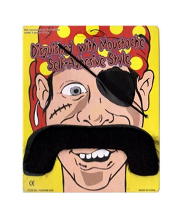 eyepatch-mustache.jpg