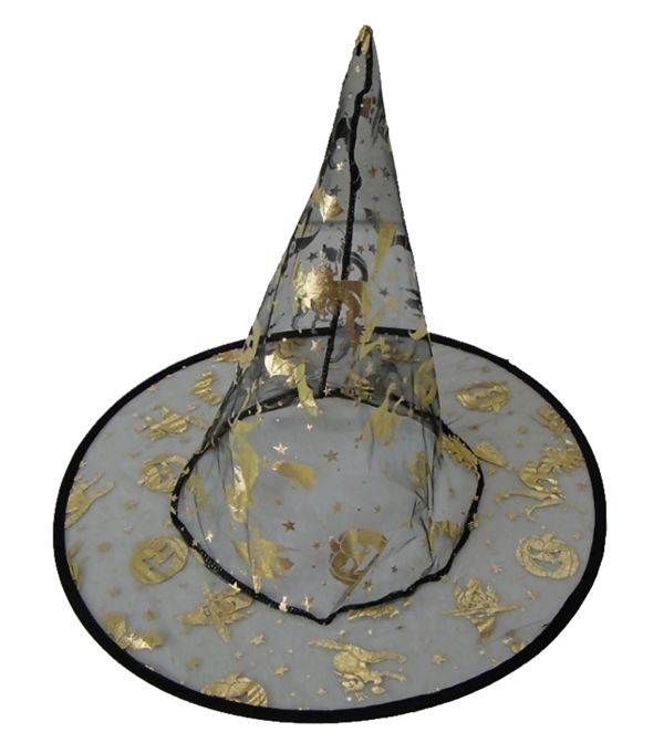 gold-hat.jpg