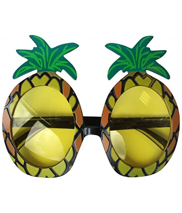 pineapple-glasses.jpg