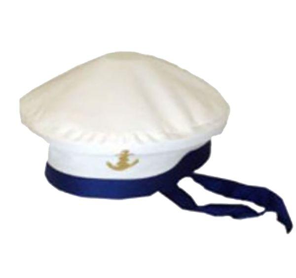 sailor-hat.jpg